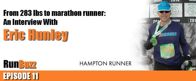 marathon-runner-runbuzz-interview-eric-hunley