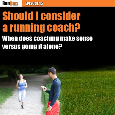 running-coach-training-runbuzz-facebook-400-rb15