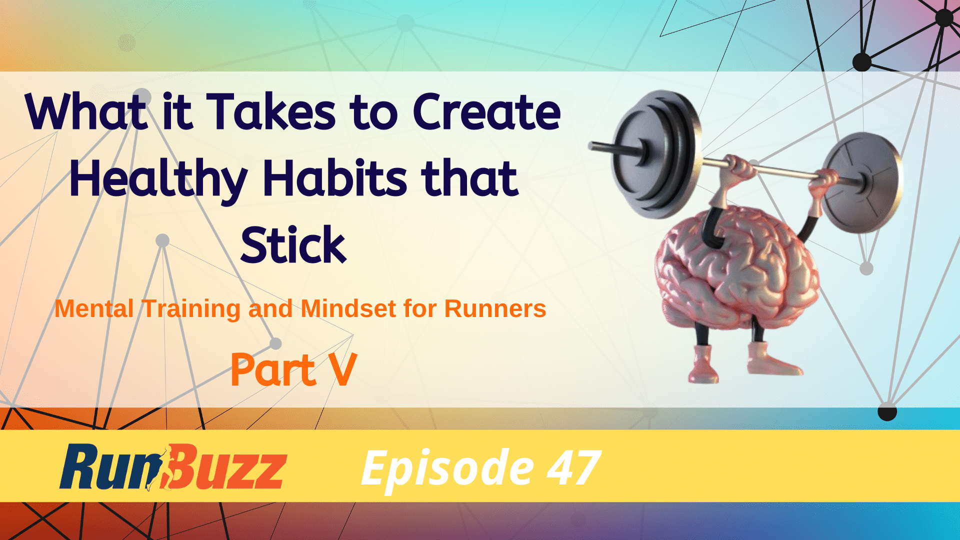 What-It-Takes-To-Create-Healthy-Habits-That-Stick