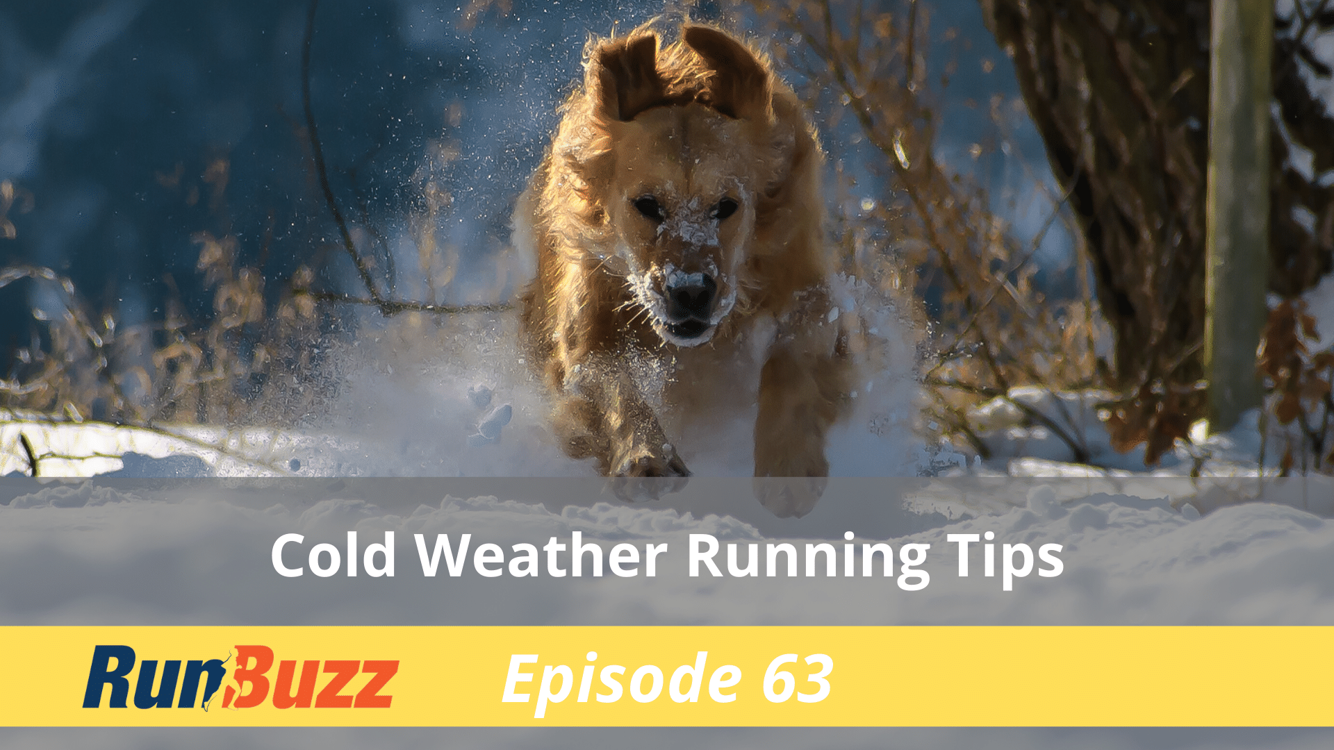 Cold-Weather-Running-Tips