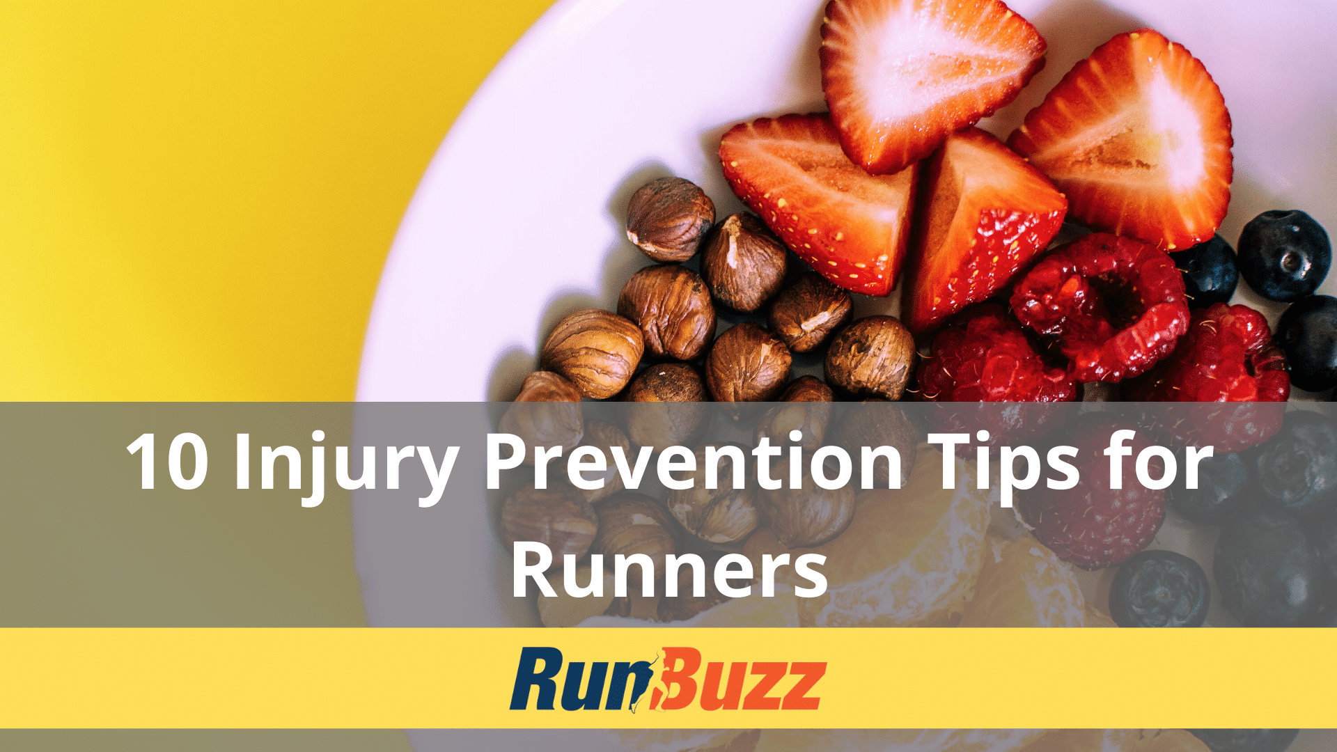 10-Injury-Prevention-Tips-for-Runners