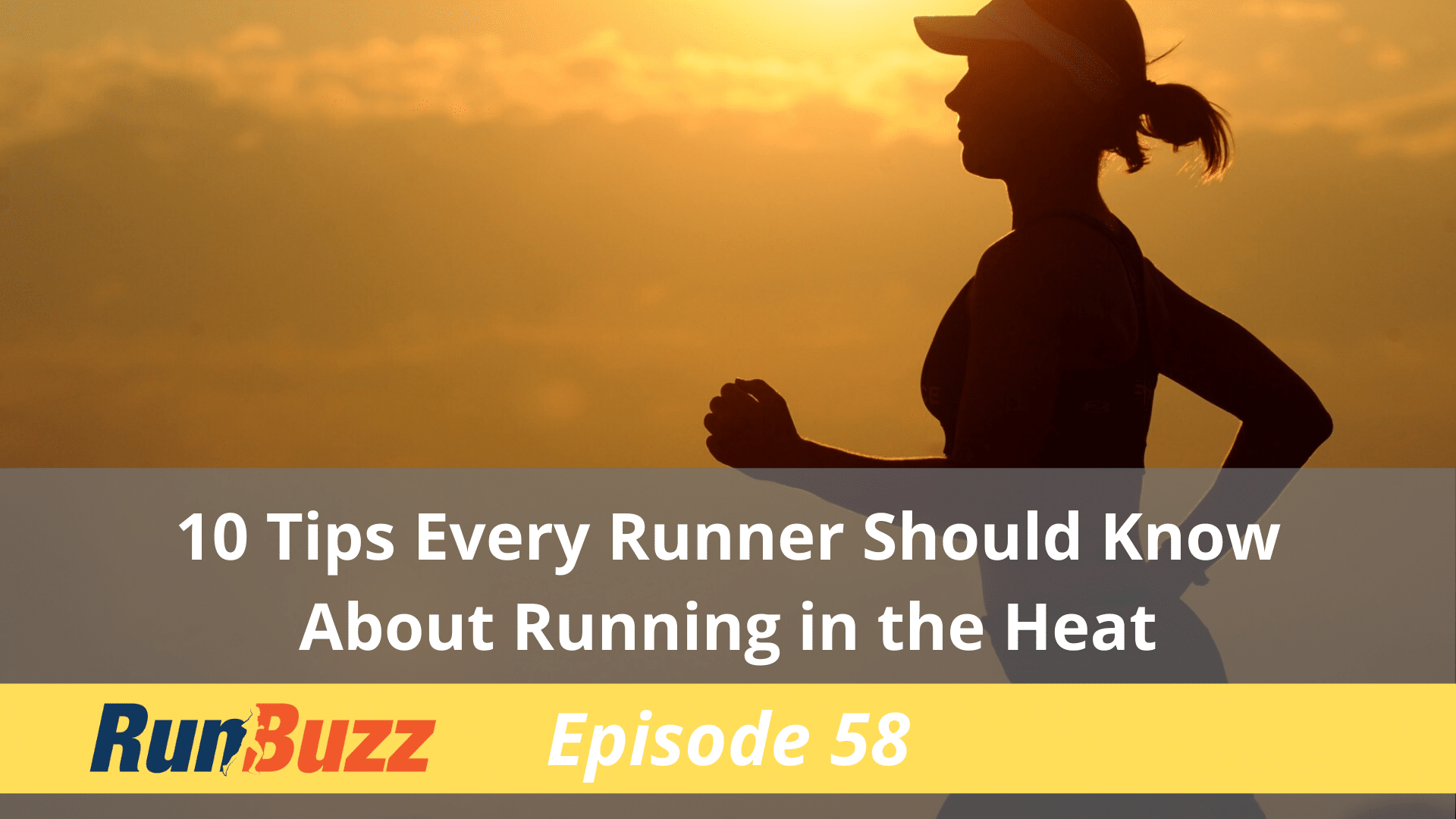 10-Tips-Every-Runner-Should-Know-About-Running-in-the-Heat