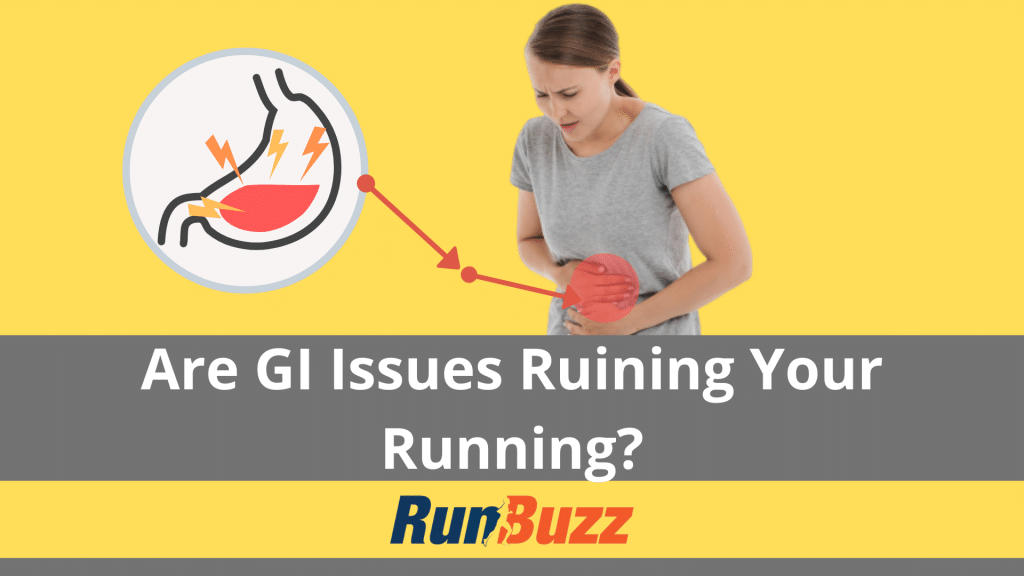Are-GI-Issues-Ruining-Your-Running