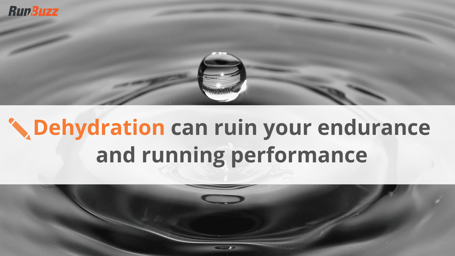 Dehydration-can-ruin-your-running-performance