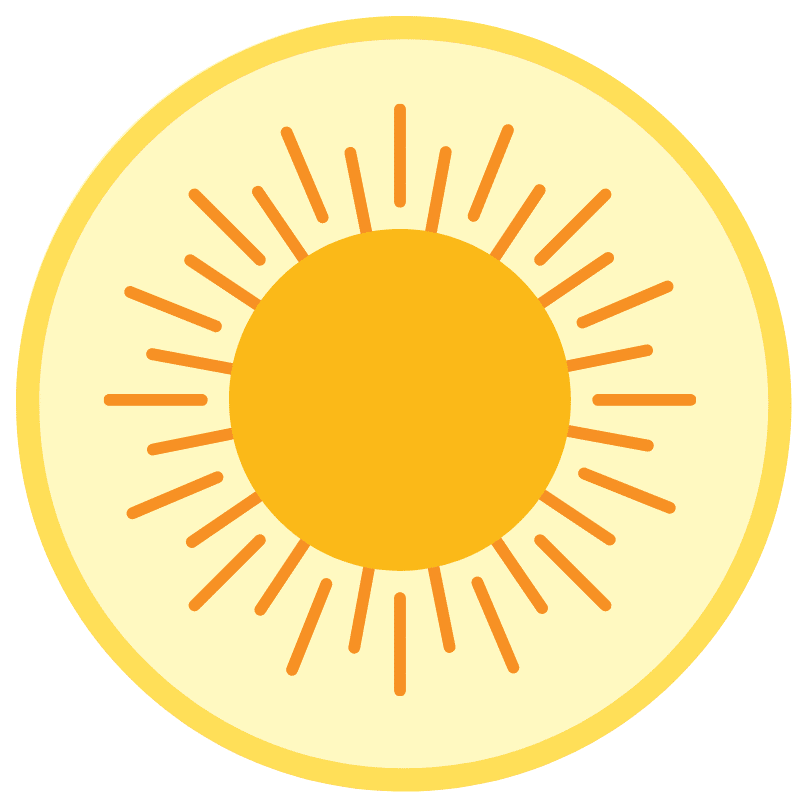 Early-sign-of-heat-illness