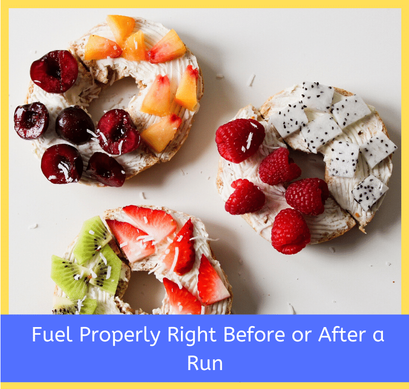 Fuel-Properly-Right-Before-or-After-a-Run.