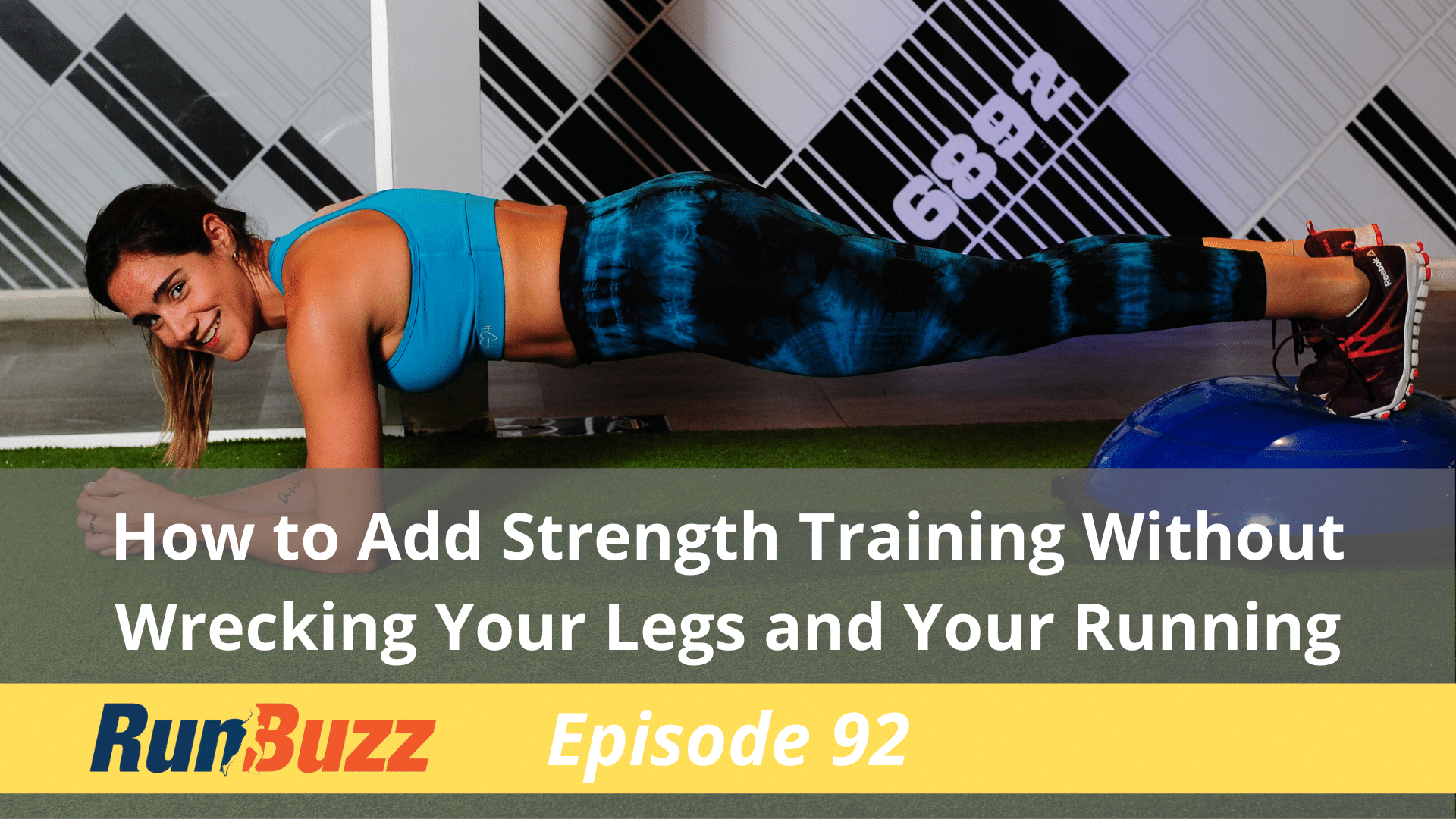How-To-Add-Strength-Training-Without-Wrecking-Your-Legs-And-Your-Running