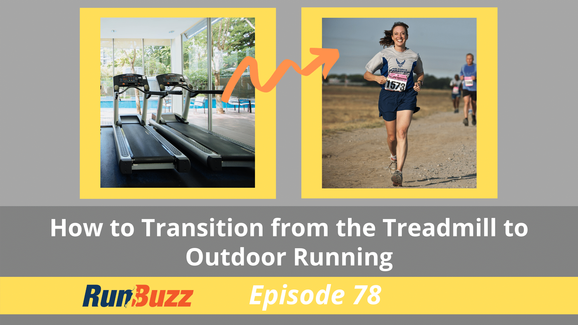 How-To-Transition-From-The-Treadmill-To-Outdoor-Running