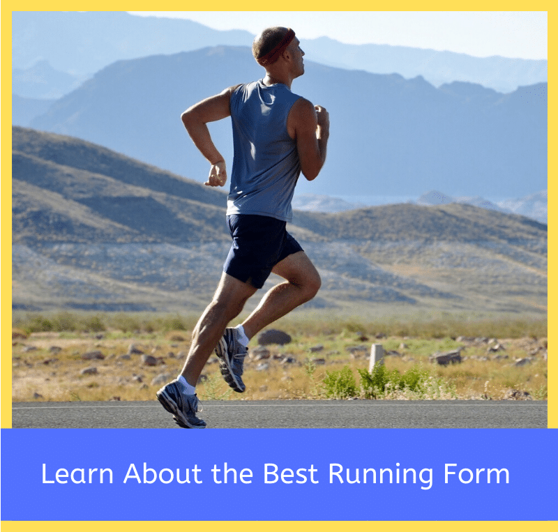 Learn-About-the-Best-Running-Form