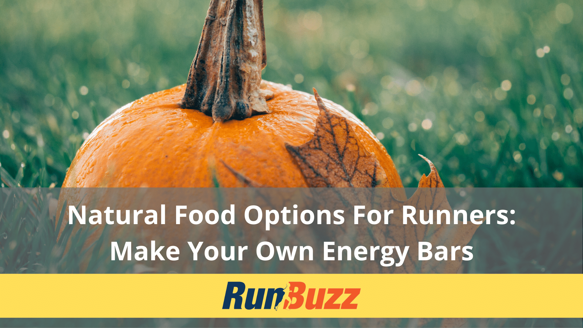 Natural-Food-Options-For-Runners_-Make-Your-Own-Energy-Bars