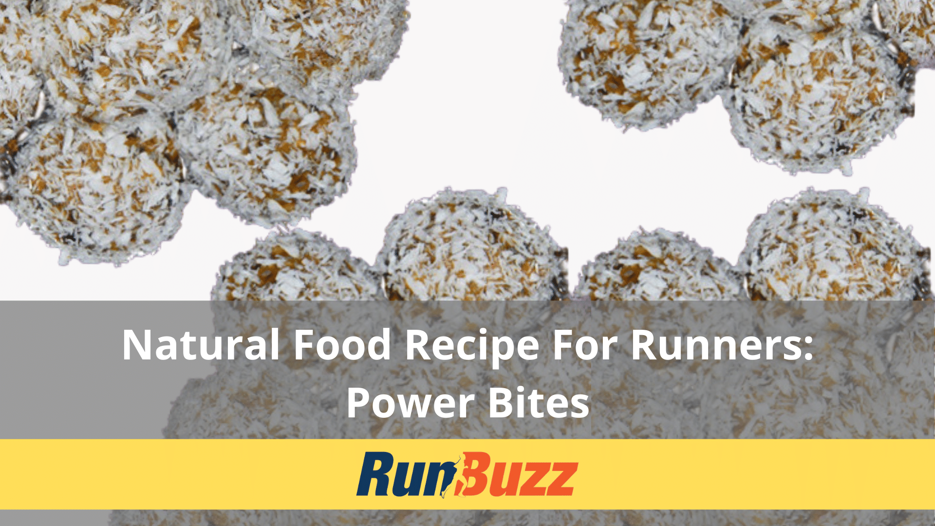Natural-Food-Recipe-For-Runners_-Power-Bites