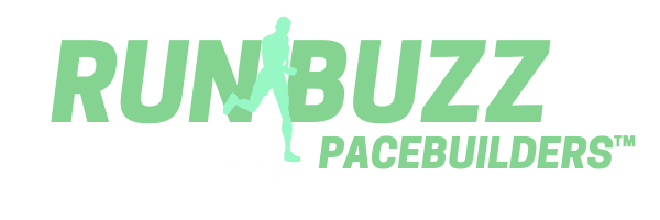 RunBuzz – Online Run Coaching