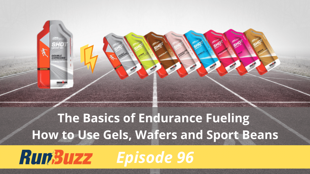 The-Basics-Of-Endurance-Fueling-–-How-To-Use-Gels-Wafers-And-Sport-Beans