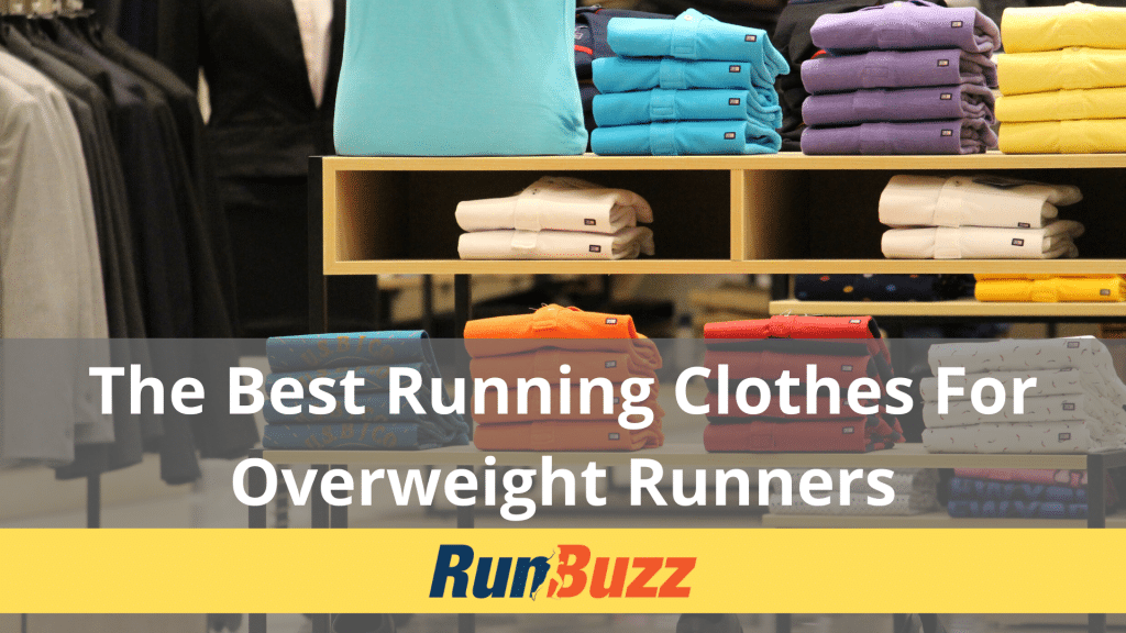 The-Best-Running-Clothes-For-Overweight-Runners