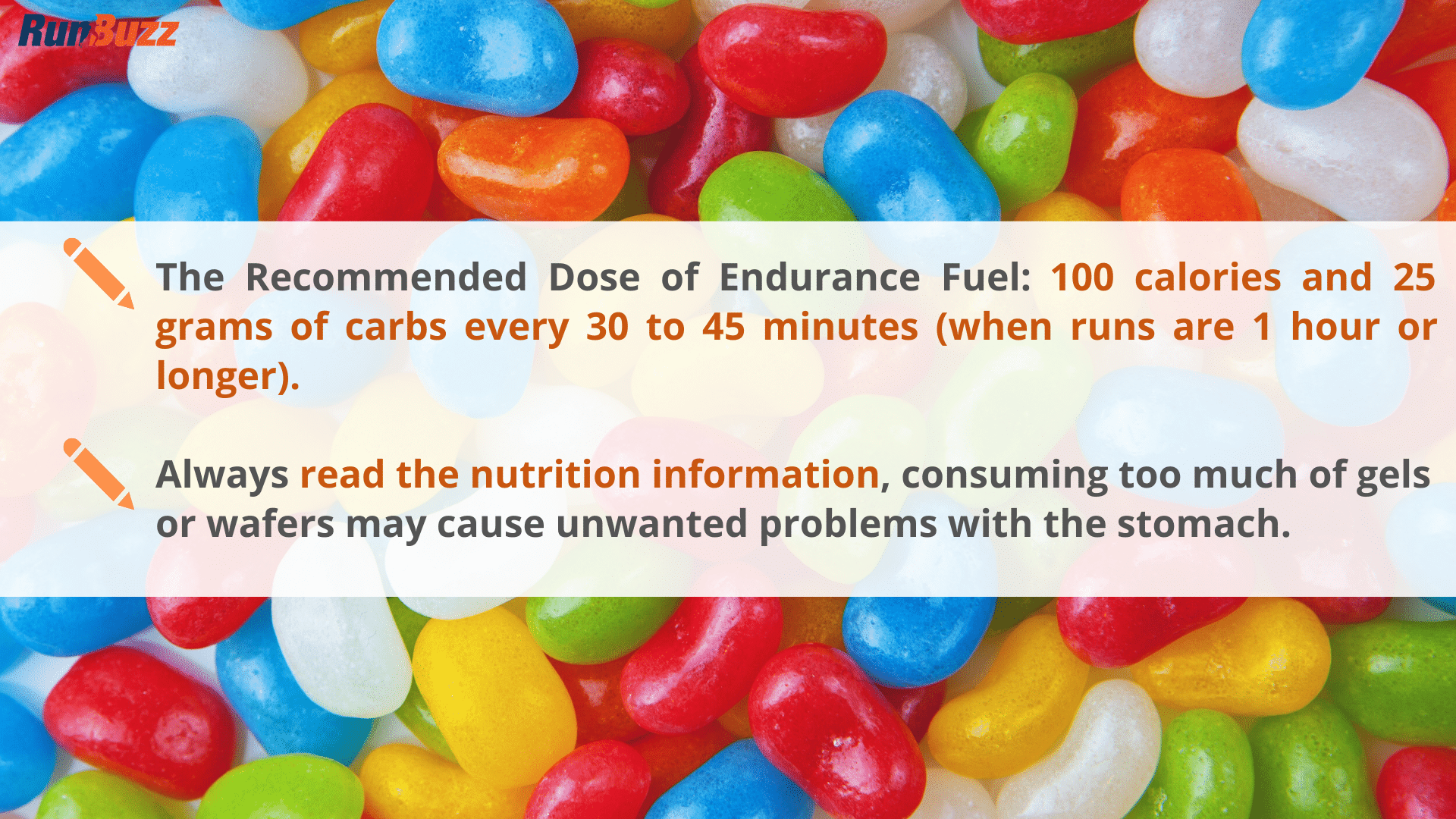The-Recommended-Dose-of-Endurance-Fuel