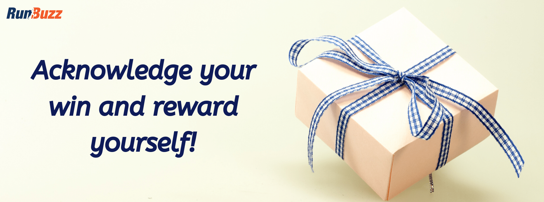 Acknowledge-your-win-and-reward-yourself