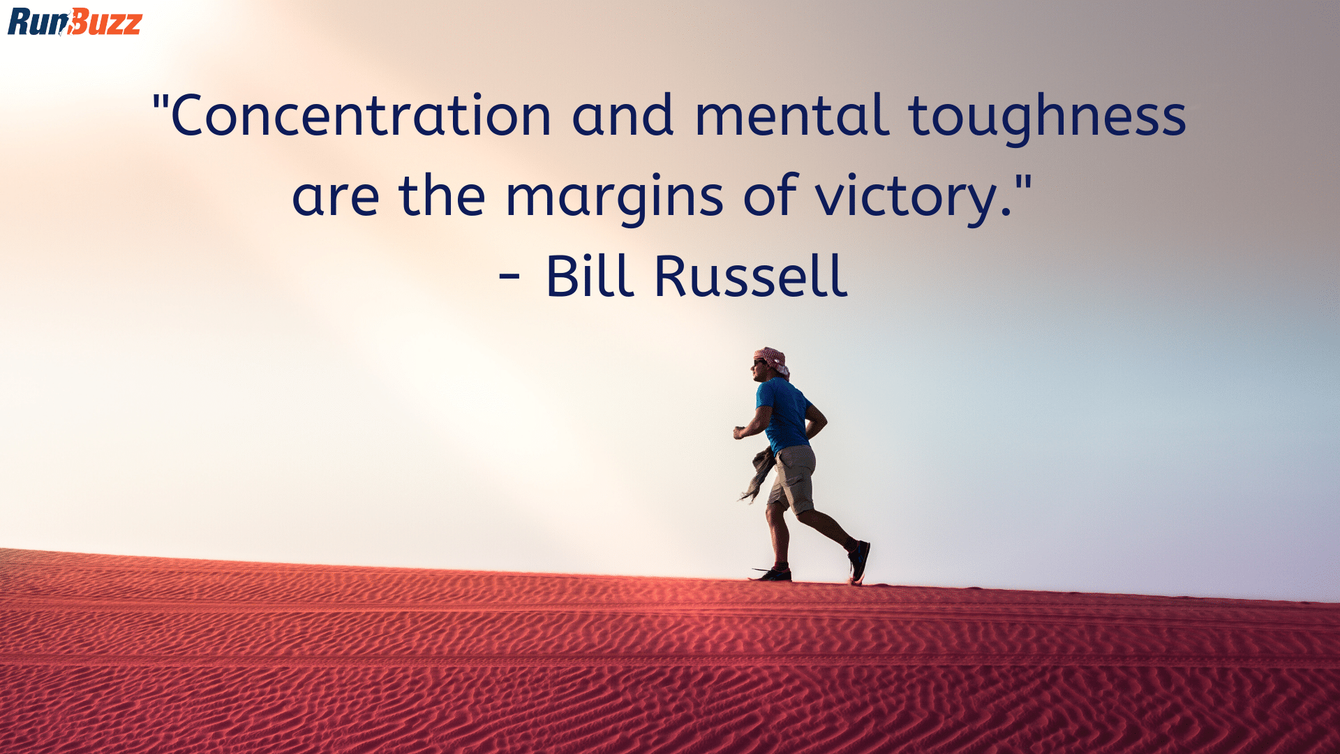 Concentration-and-mental-toughness