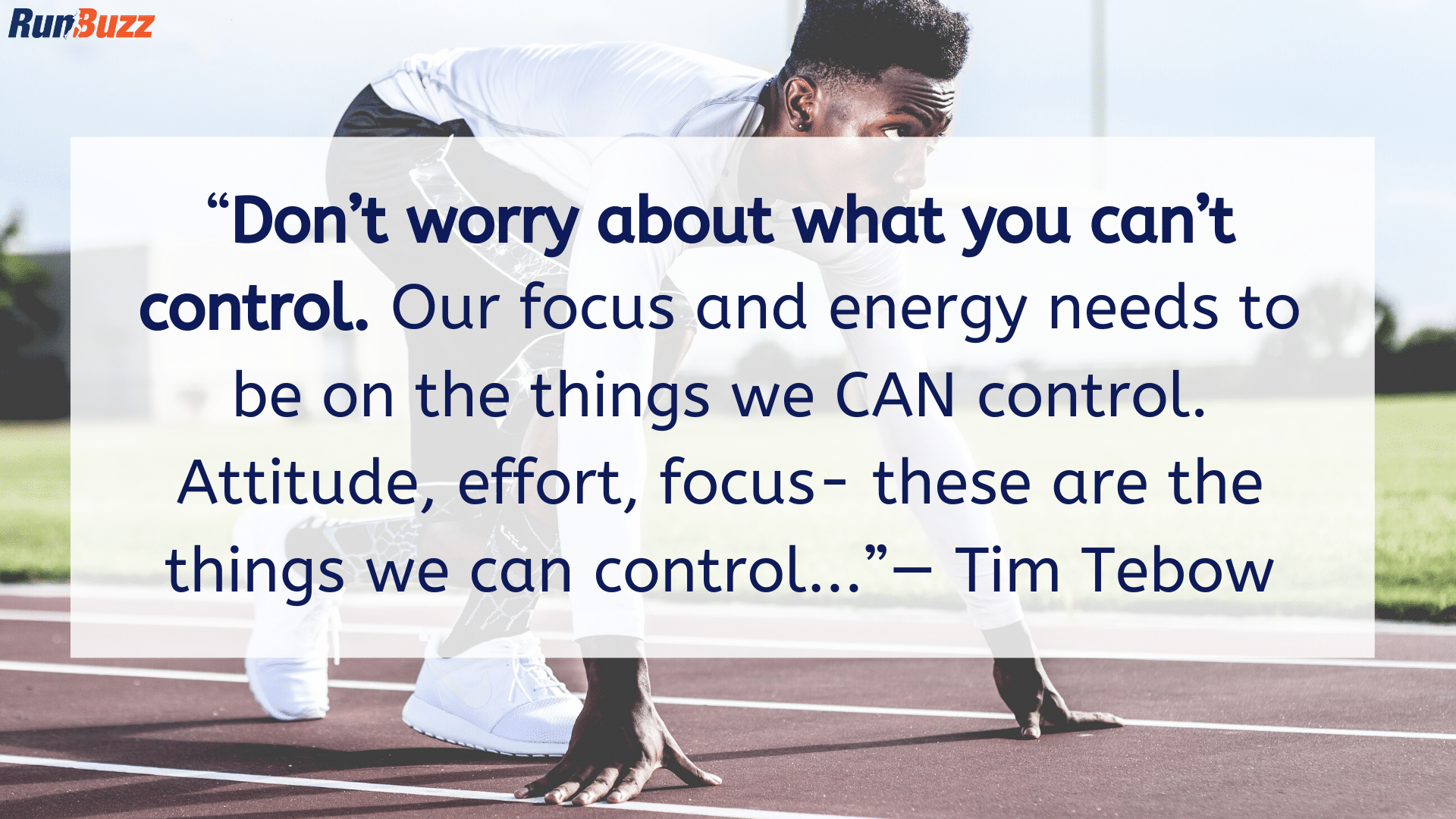 Don't-worry-about-what-you-can't-control