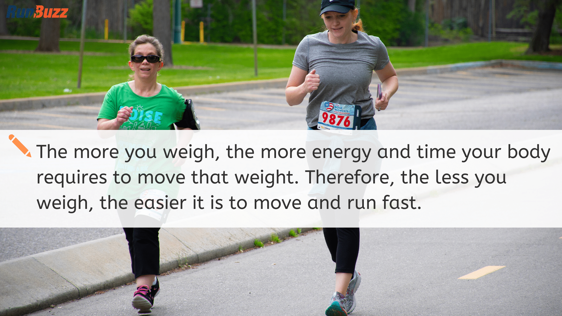 Excess-Body-Weight-Impacts-Running-Performance