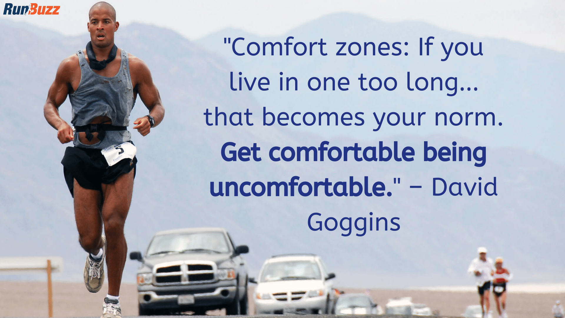 Get-comfortable-being-uncomfortable