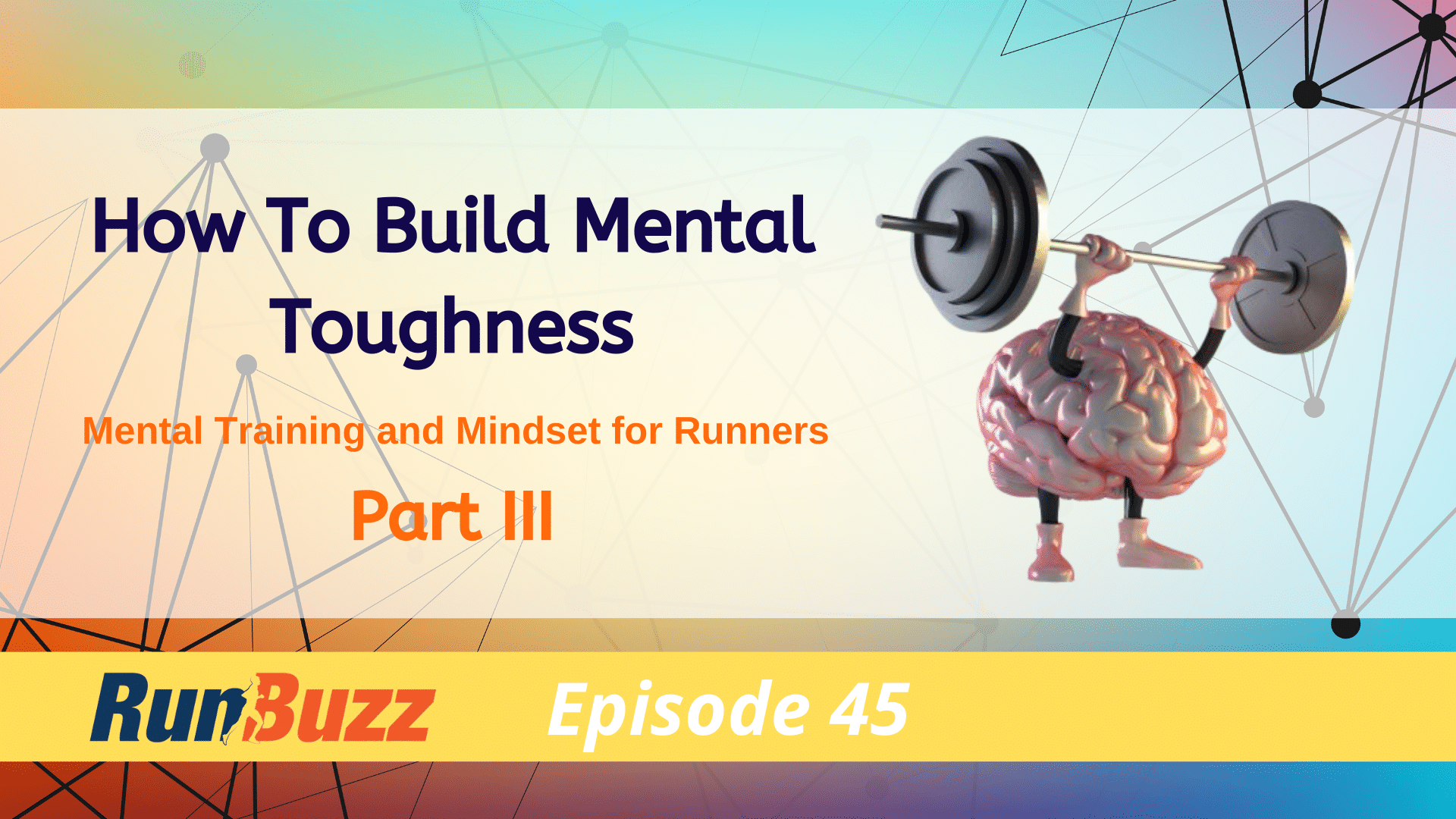 How-To-Build-Mental-Toughness