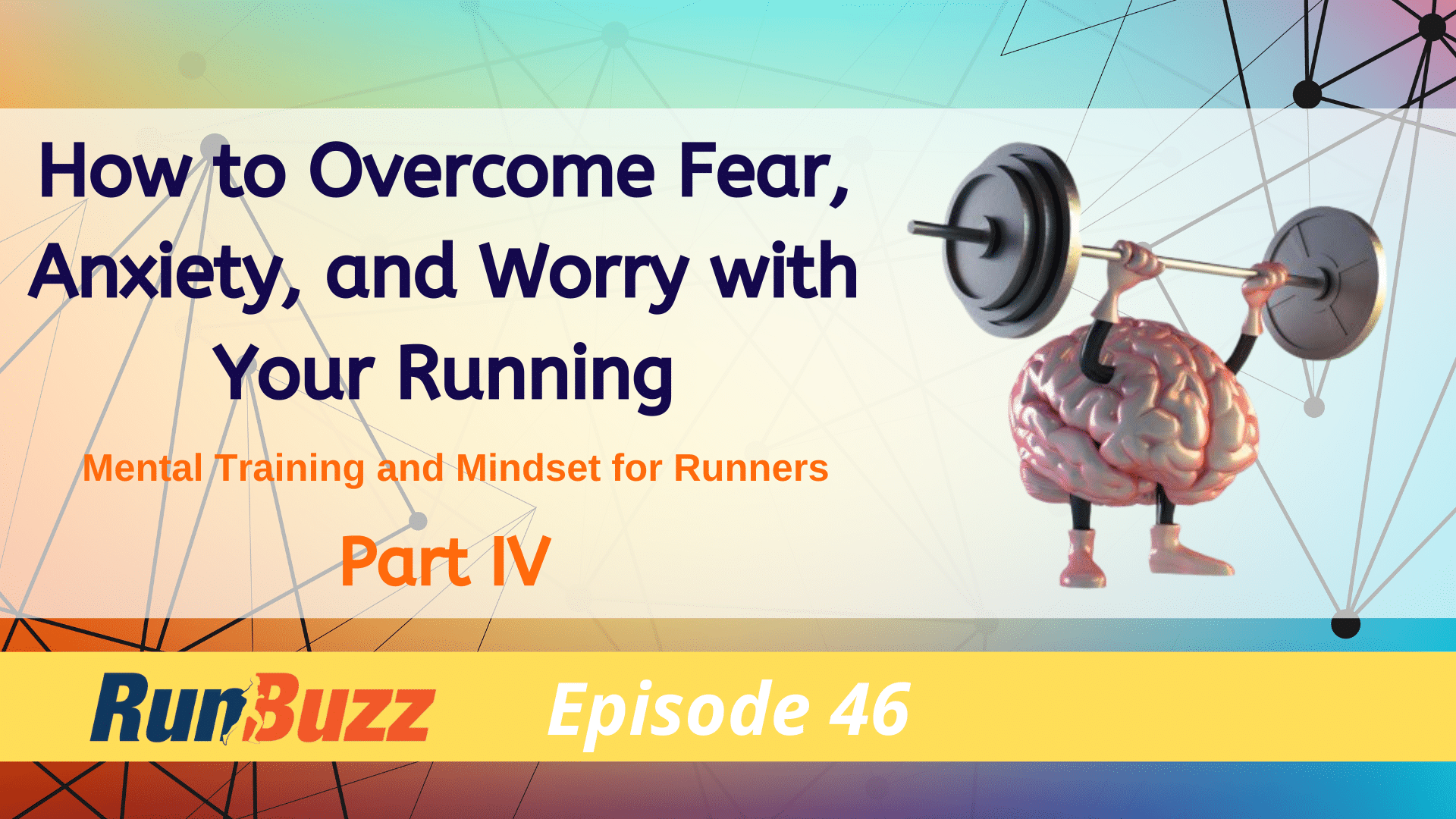 How-to-Overcome-Fear-Anxiety-and-Worry-with-Your-Running
