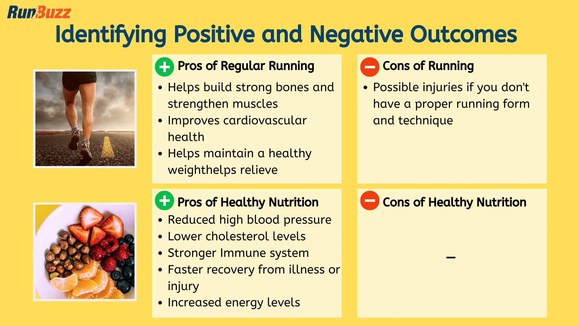 Identifying-Positive-And-Negative-Outcomes