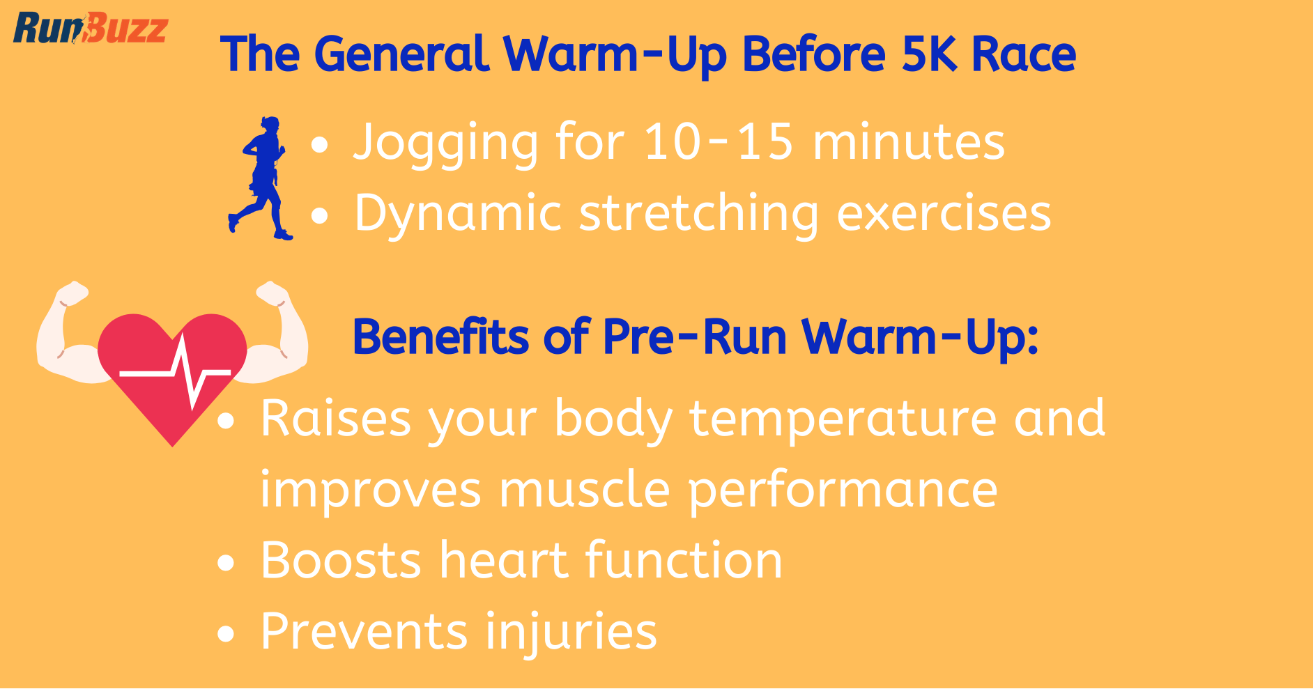 The-General-Warm-Up-Before-5K-Race-and-its-Benefits