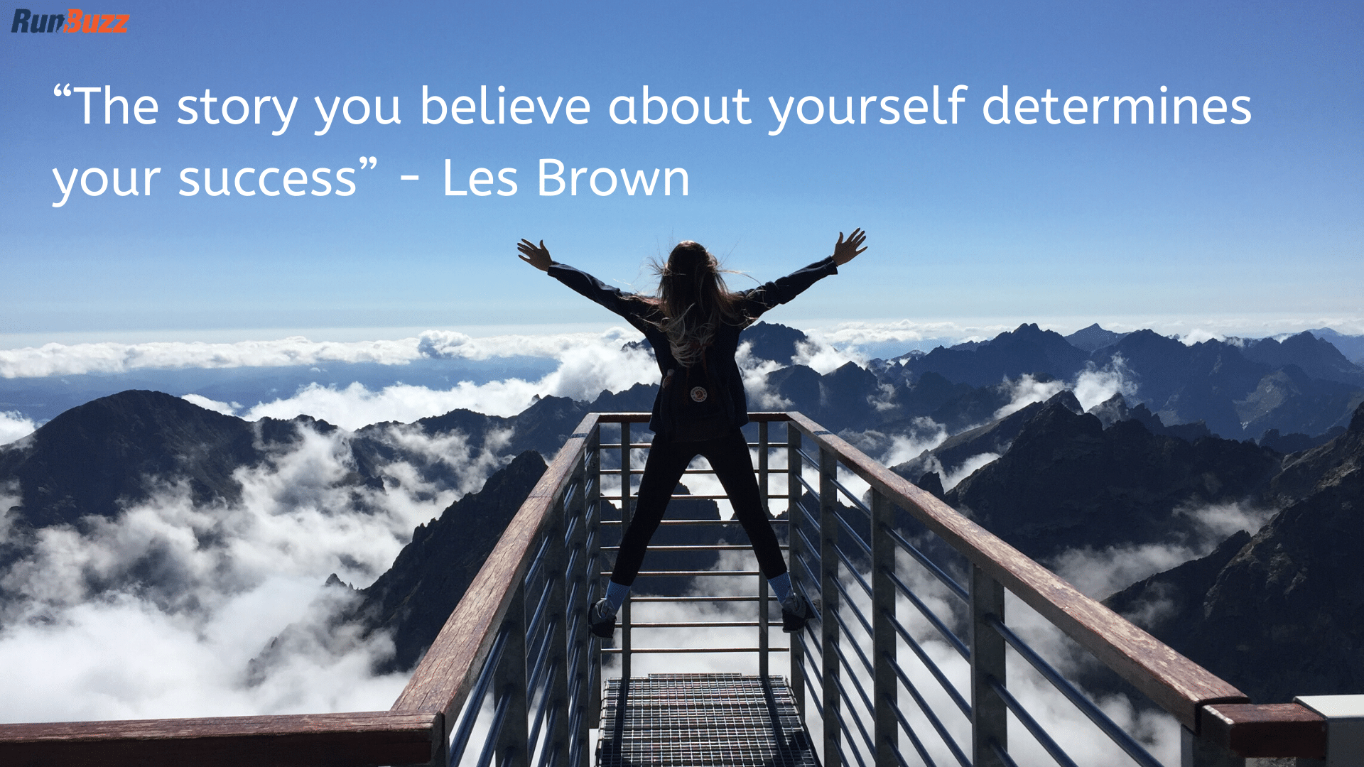 The-story-you-believe-about-yourself-determines-your-success