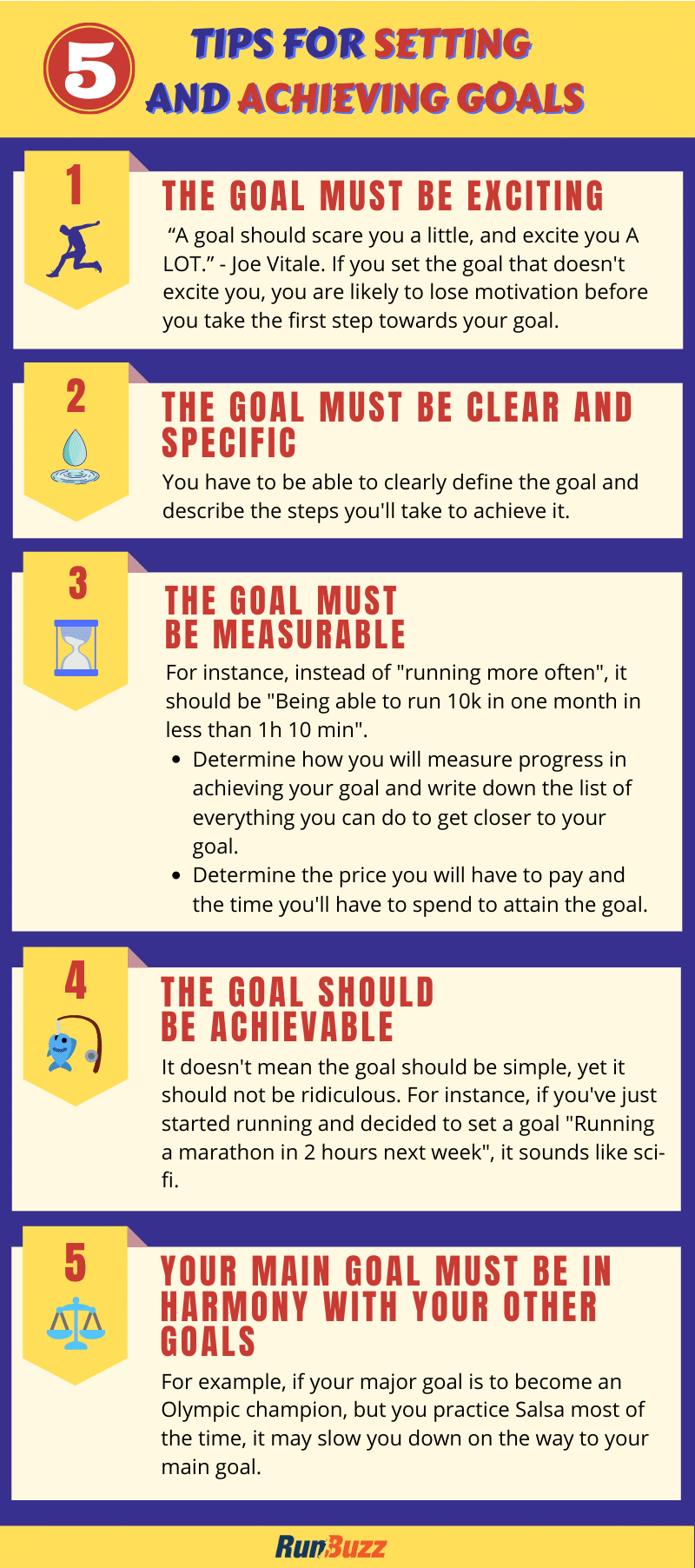 Tips-for-Setting-and-Achieving-Goals