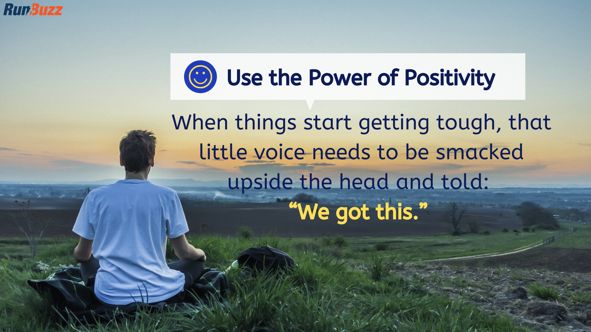 Use-the-Power-of-Positivity