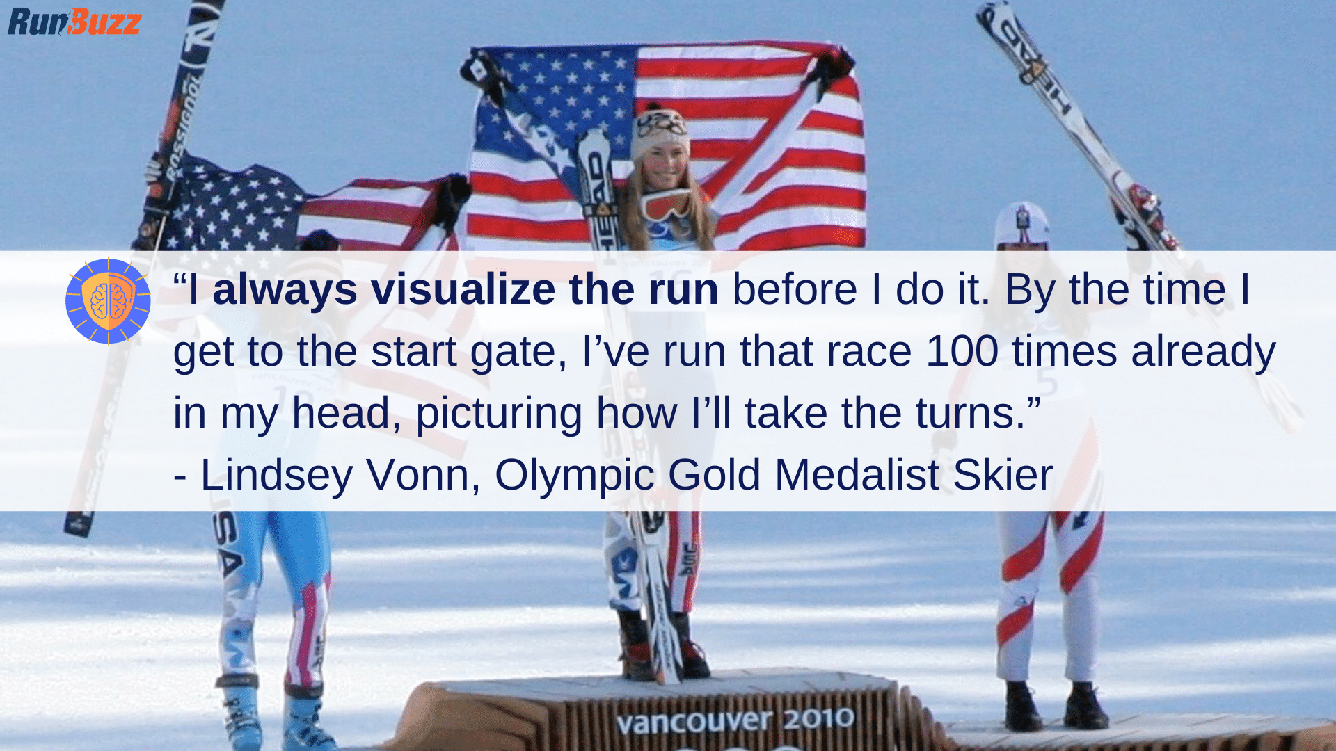 Visualize-the-run