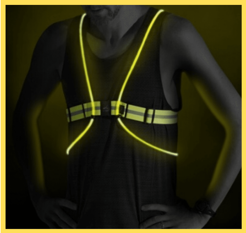 Wear-reflective-gear-and_or-lights-and-bright-colors