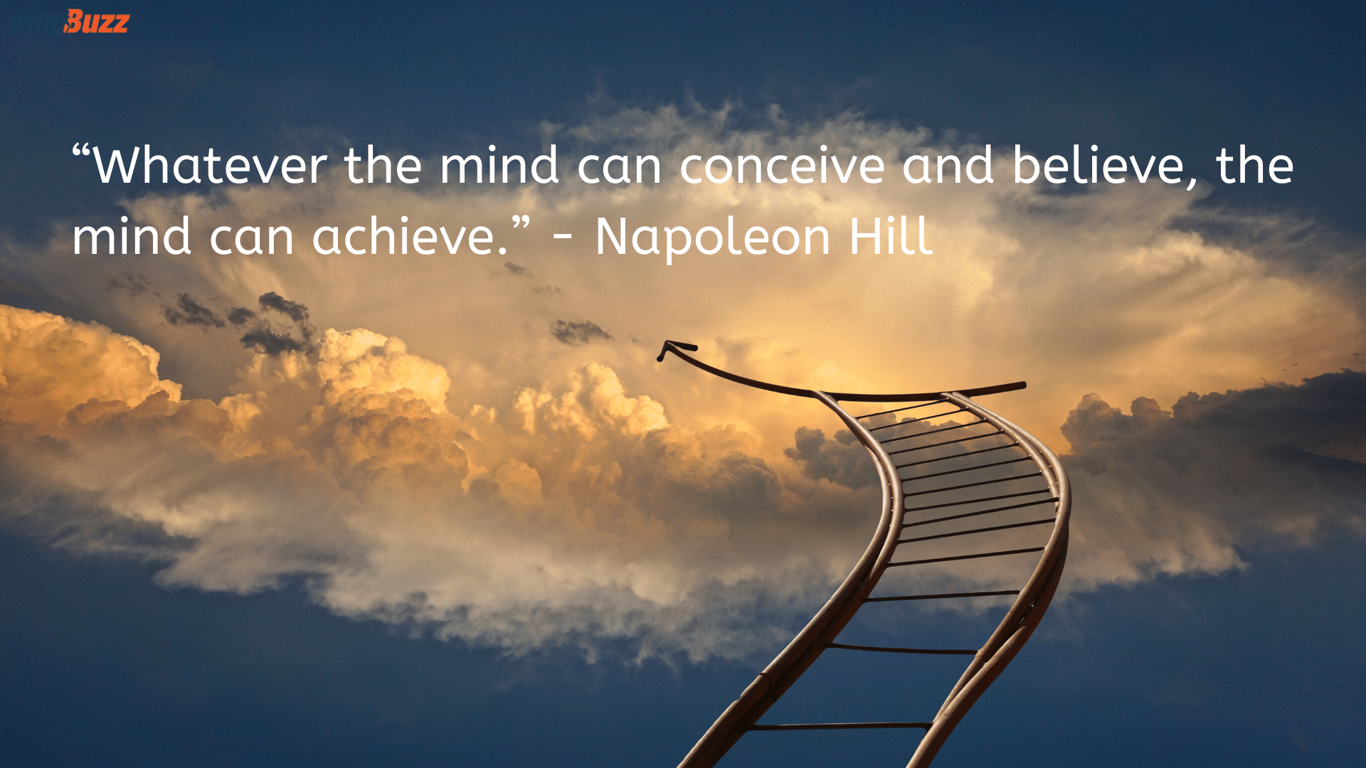 Whatever-the-mind-can-conceive-and-believe-the-mind-can-achieve