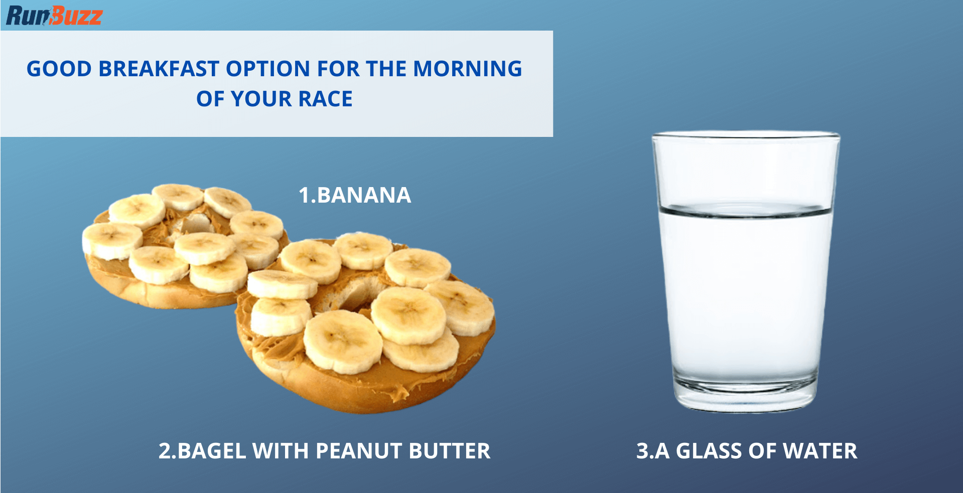 Good-breakfast-option-for-the-morning-of-your-race