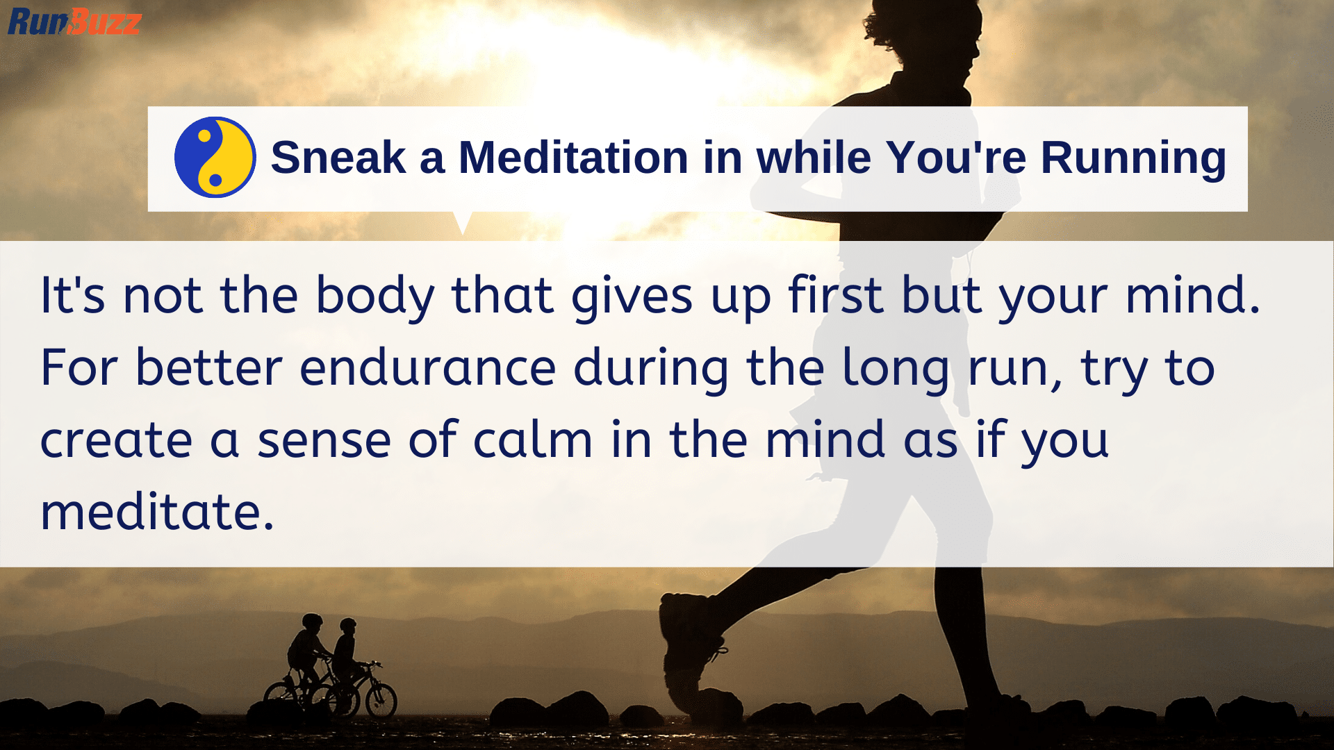 Sneak-a-Meditation-in-while-Youre-Running