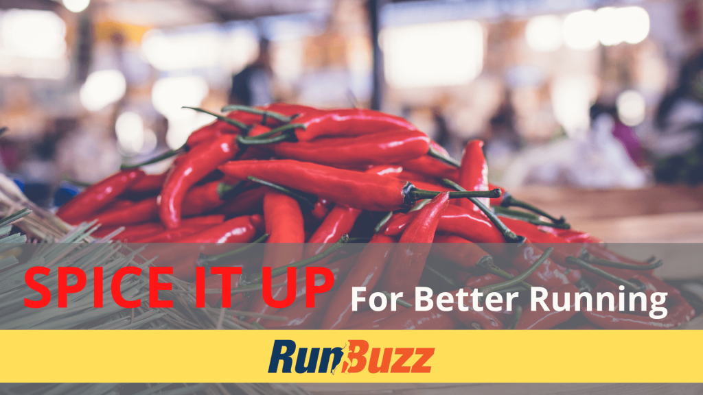 Spice-It-Up-For-Better-Running