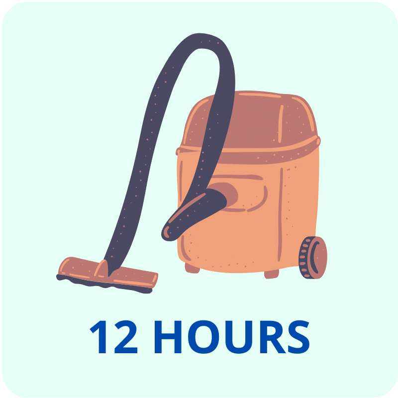 Home-maintenance-12-hours-per-week