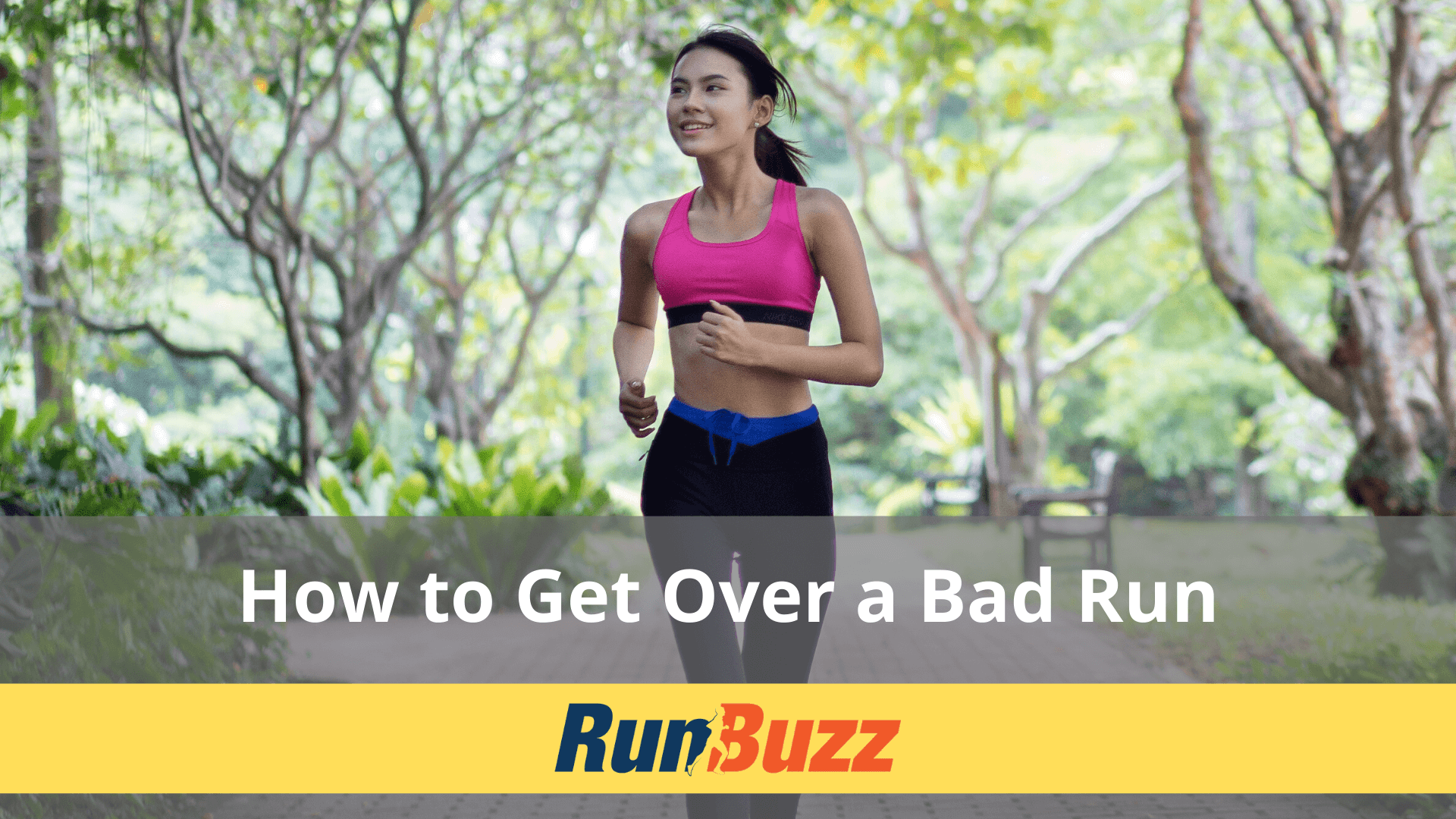 How-to-Get-Over-a-Bad-Run