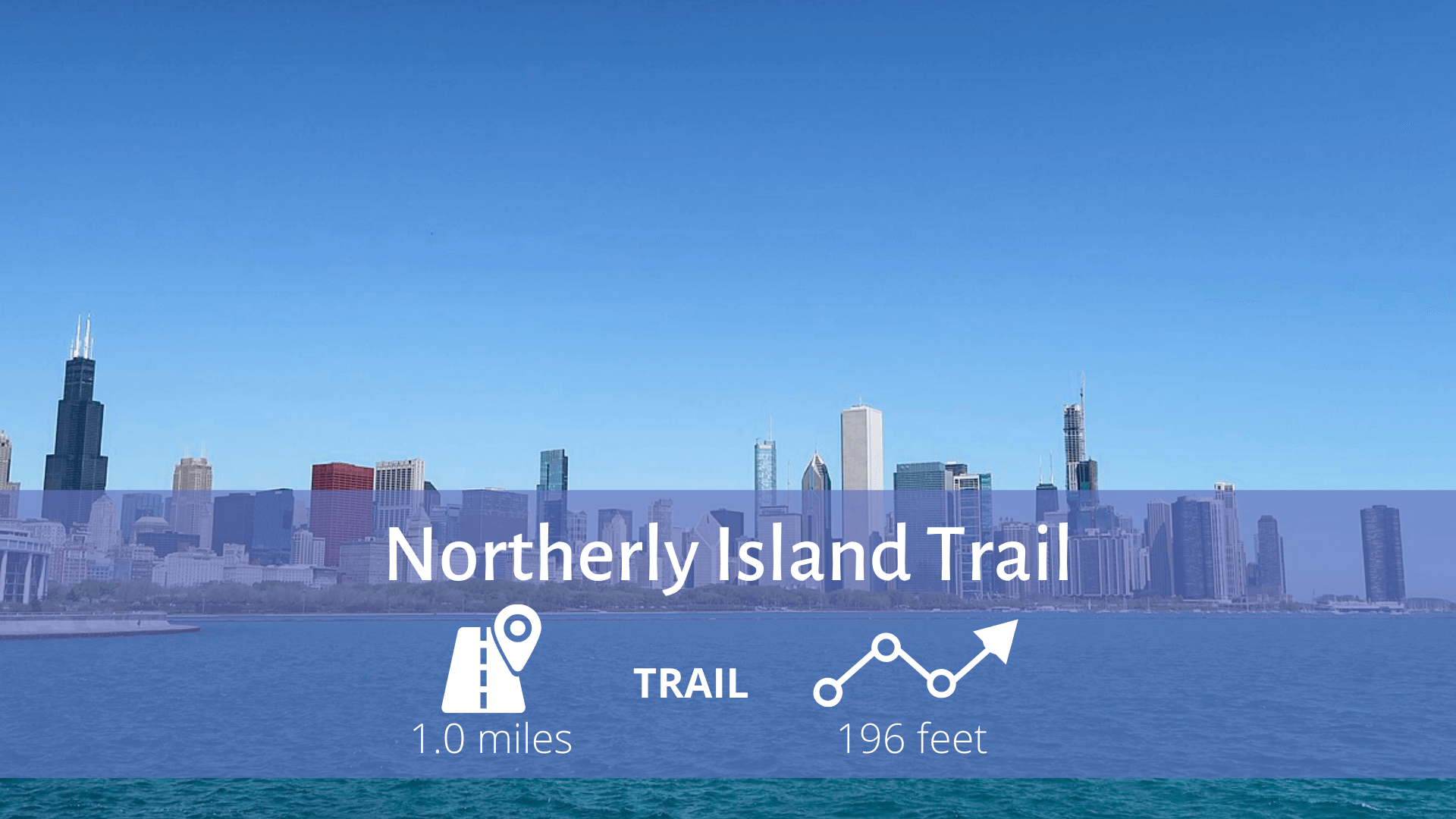 Northerly-Island-Trail