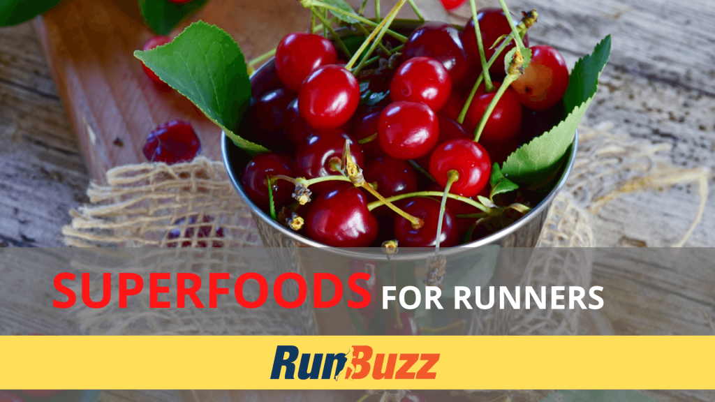 Superfoods-for-Runners