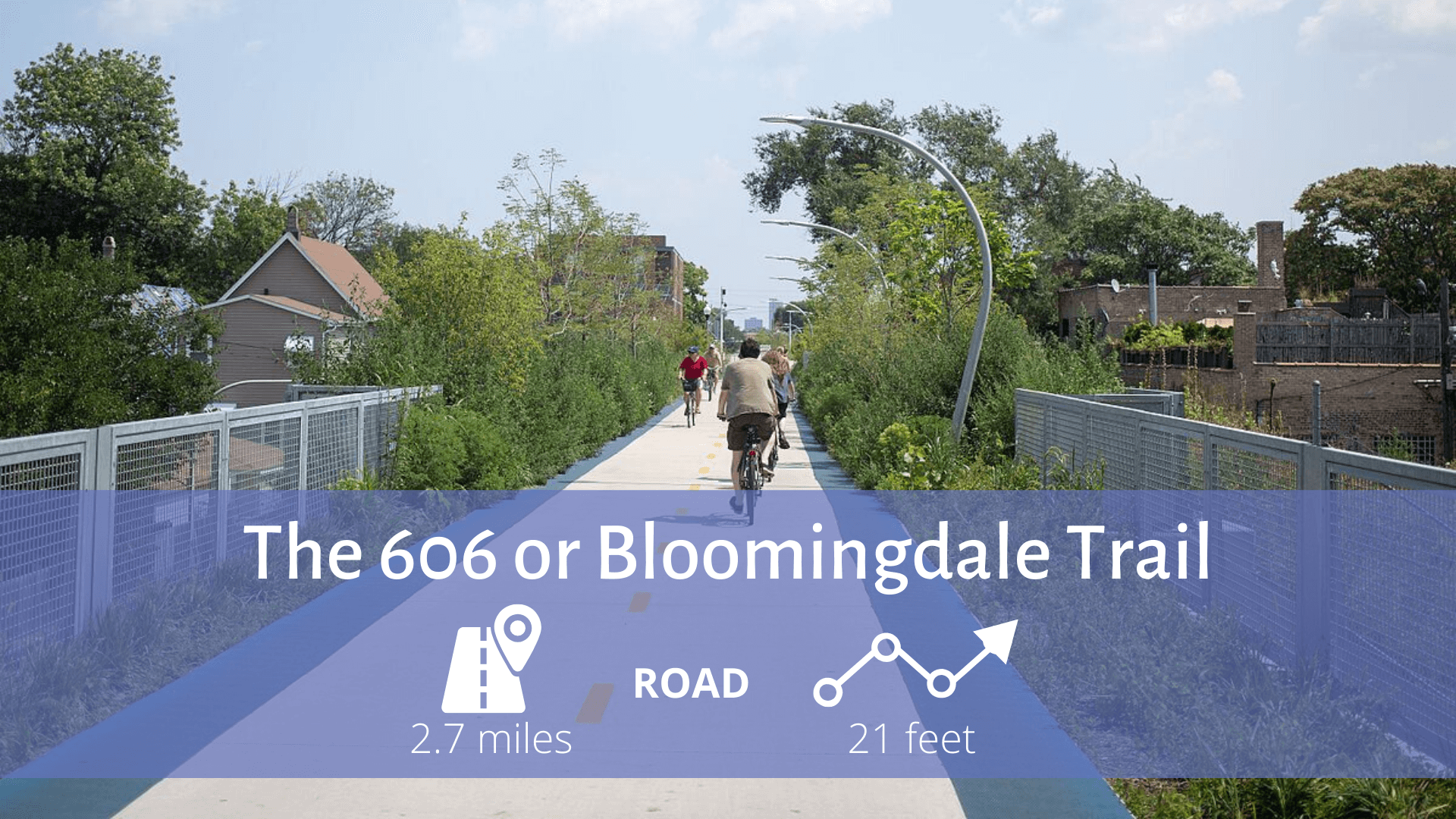 The-606-or-Bloomingdale-Trail