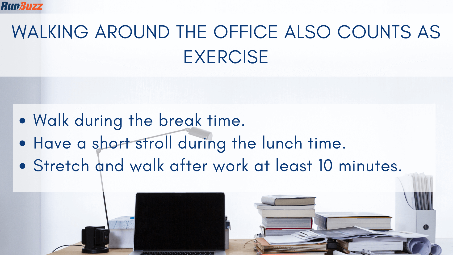 Walking-around-the-office-also-counts-as-exercise