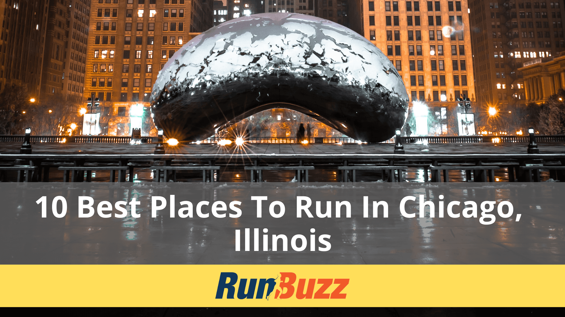 10-Best-Places-To-Run-In-Chicago-Illinois
