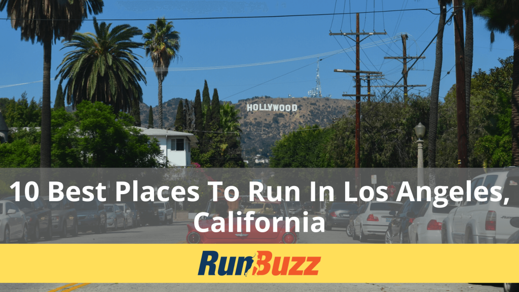 10-Best-Places-To-Run-In-Los-Angeles-California
