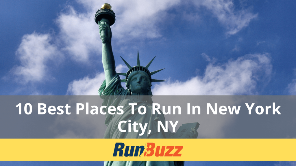 10-Best-Places-To-Run-In-New-York-City-NY