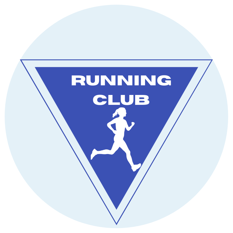 Find-a-local-running-club-to-mix-up-your-workouts.
