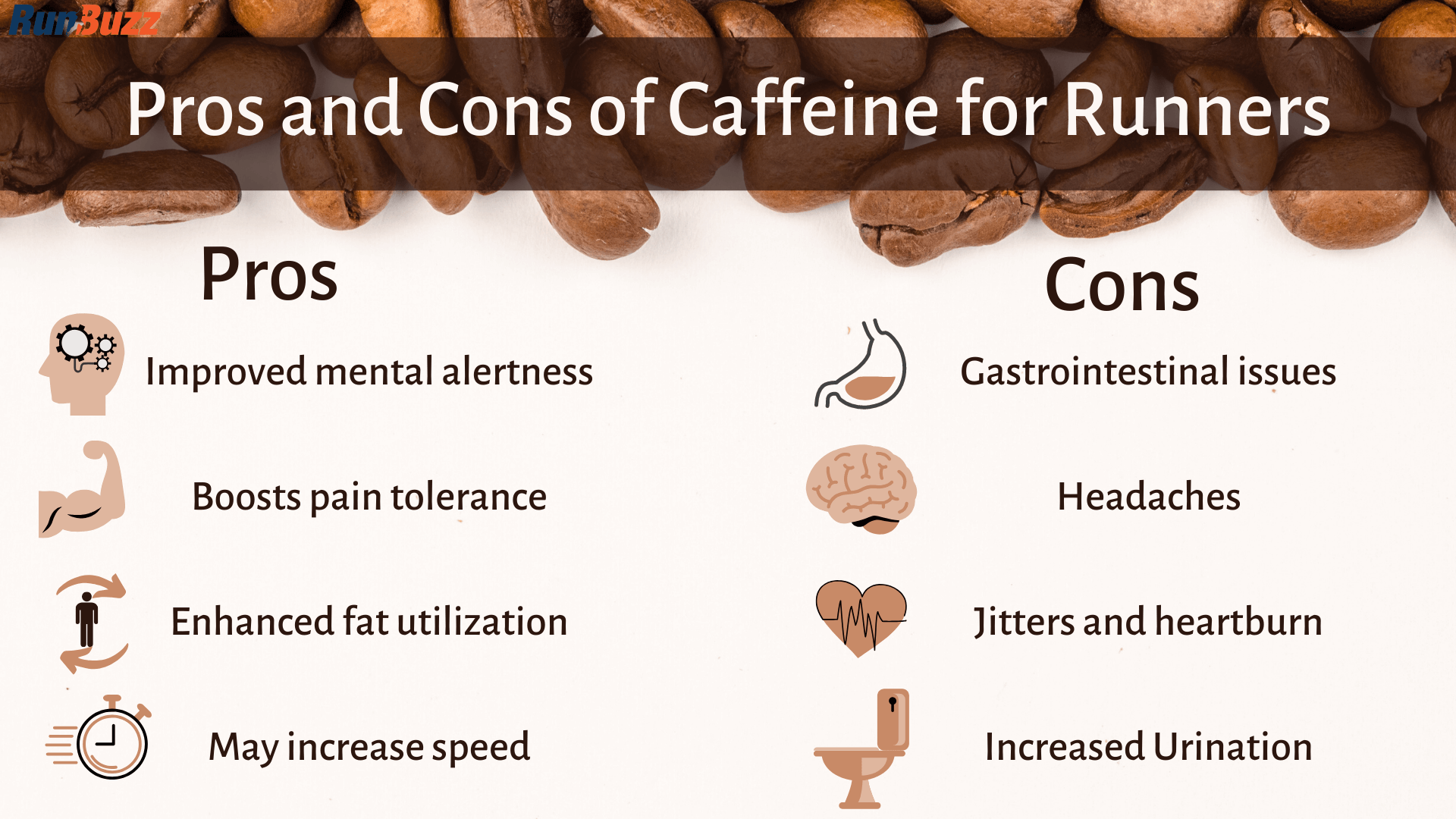 Pros-and-Cons-of-Caffeine-for-Runners