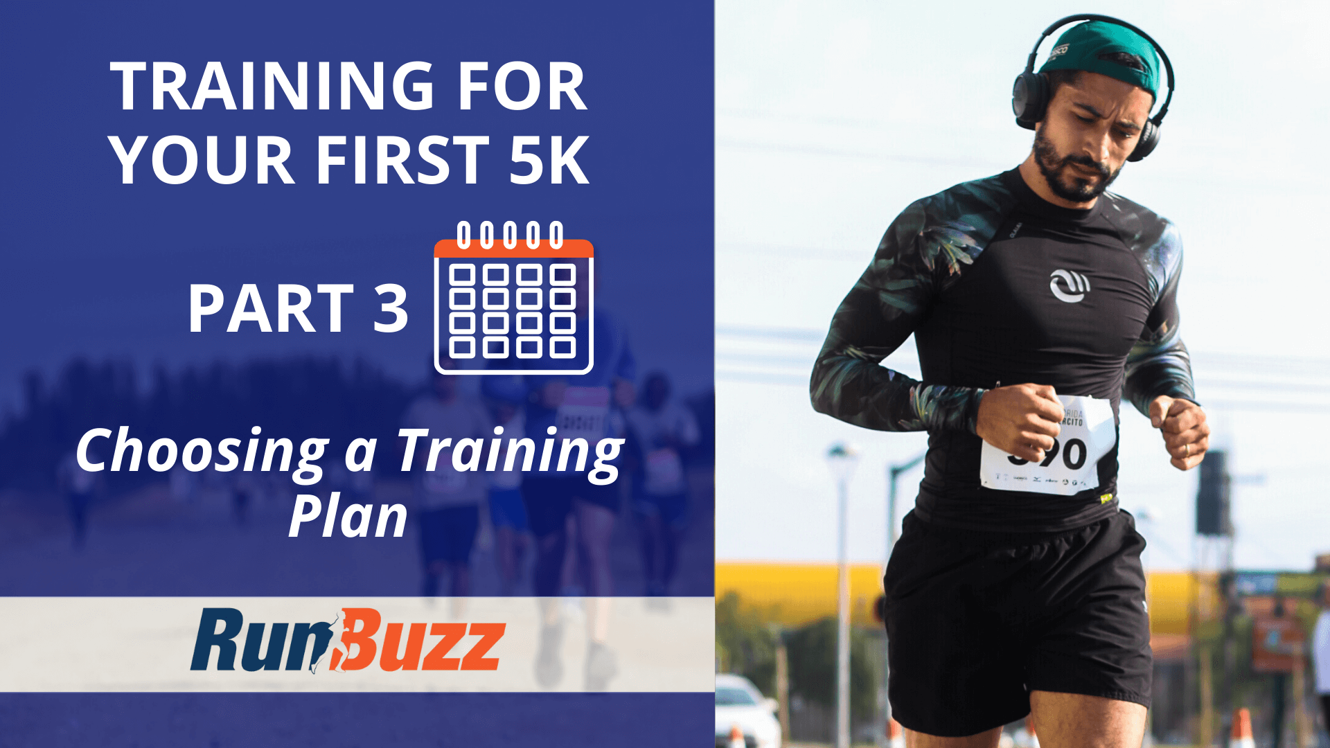 Training-For-Your-First-5K-Part-3-_-Choosing-a-Training-Plan