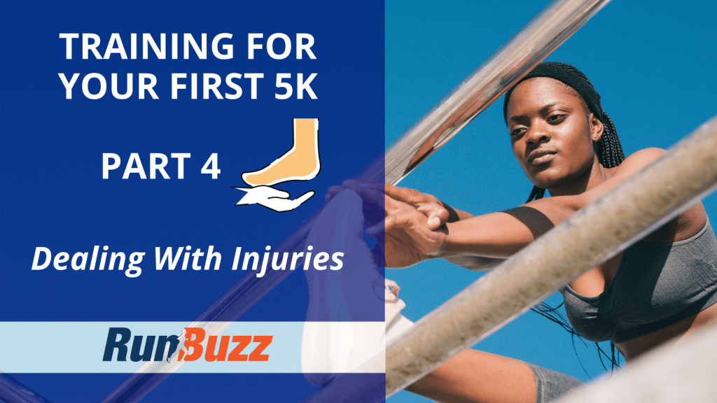 Training-For-Your-First-5K-Part-4-_-Dealing-With-Injuries